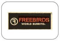 FreeBirds Our partners