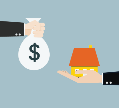 Should You Pay off Your Mortgage Early: Pros, Cons & Early Pay-Off Tips
