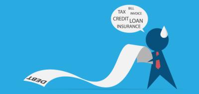Best Credit & Debt Consolidation Programs for 2019: $2k-$100k | Free Help