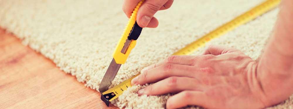 Carpet Calculator And Price Estimator - Inch Calculator