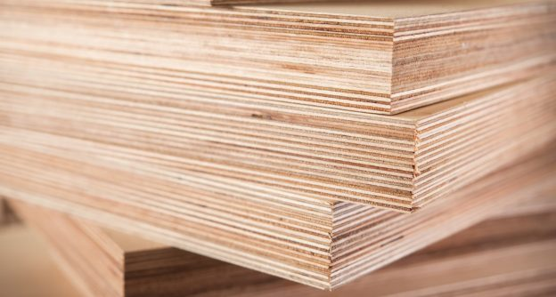 Plywood Thickness For Floor Wikizieco