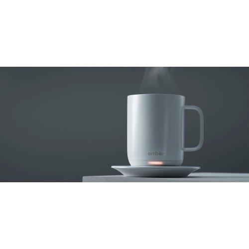 Medium Crop Of Futuristic Coffee Mug