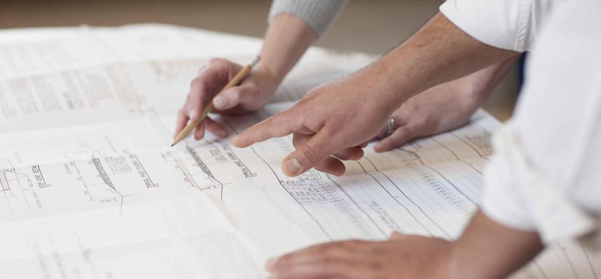 resume templates site forbescom