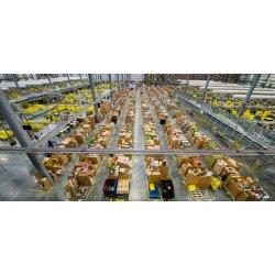 Small Crop Of Warehouse Deals Inc