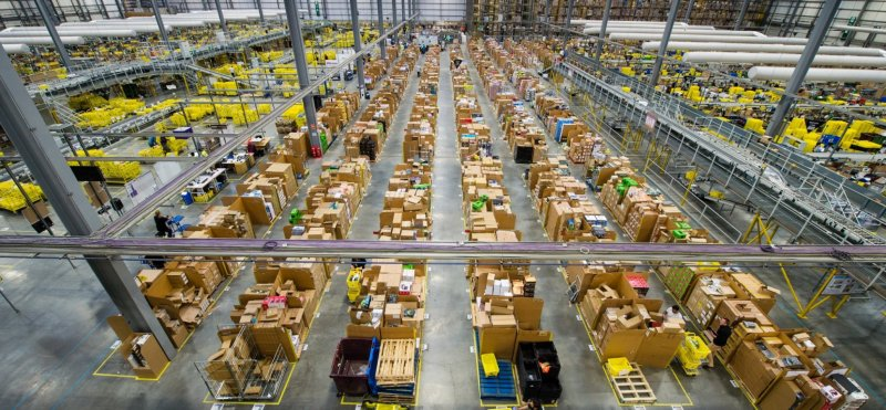 Large Of Warehouse Deals Inc