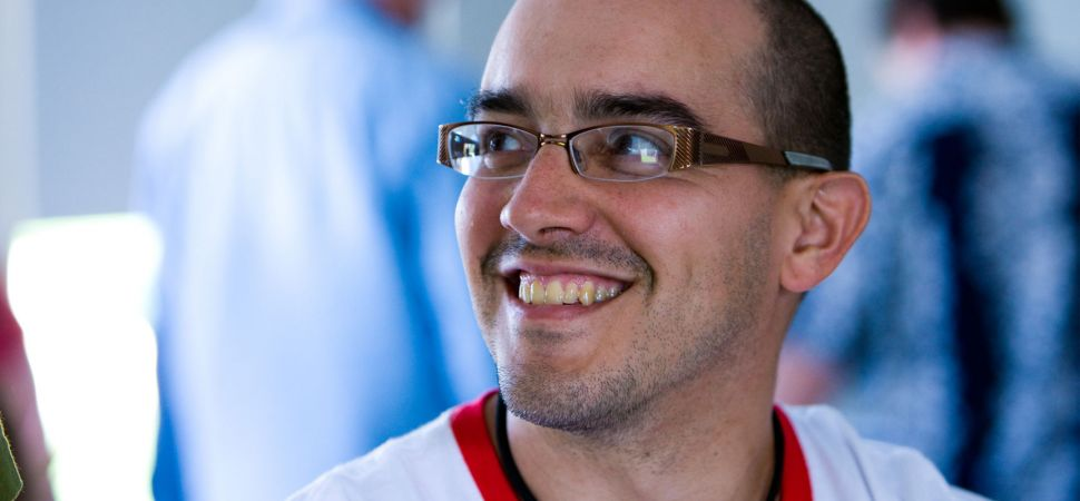 VC Dave McClure to Women Stop Whining  Start Funding Inc