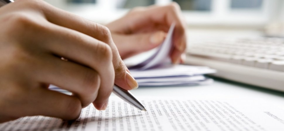 How to Write a Compelling Executive Summary Inc