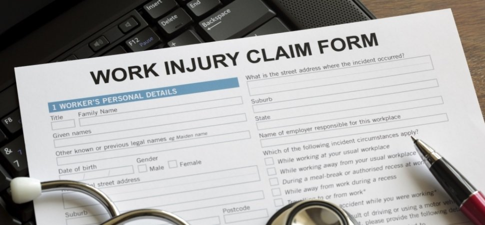 How Employers Should Respond to Workplace Injuries Inc