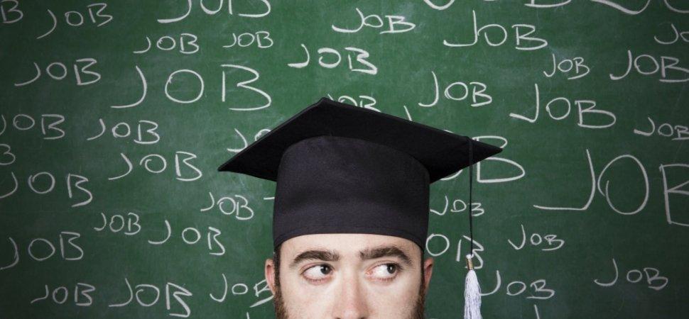 best job seeking sites