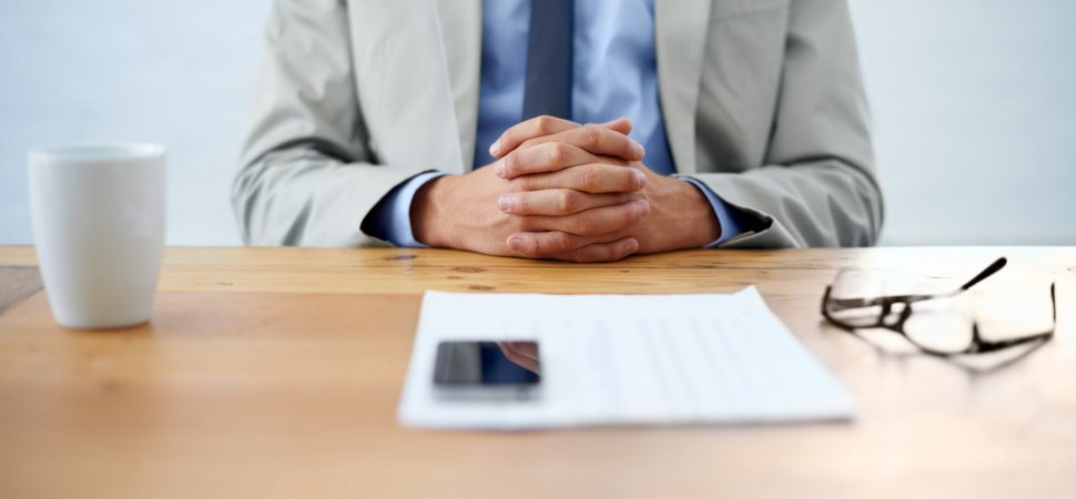 Ask These Questions to Ace the Job Interview Inc - questions to ask at job interview