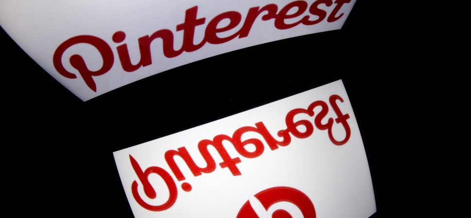 3 Strategies That Can Make Your Pinterest Ads Explode Inc - fresh blueprint registry jobs