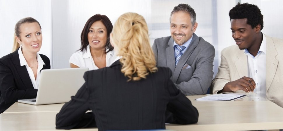 How to Ace the 50 Most Common Job Interview Questions Inc
