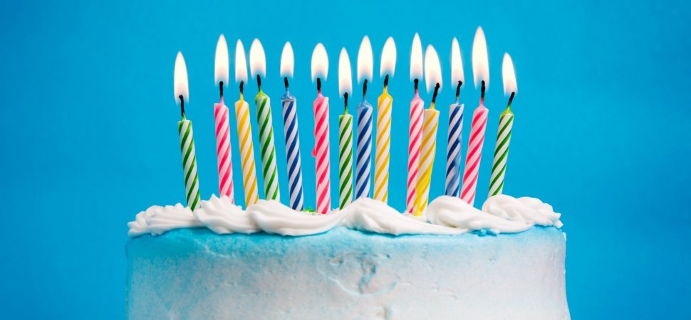 Why I Stopped Saying Happy Birthday on Facebook (and Why You Might