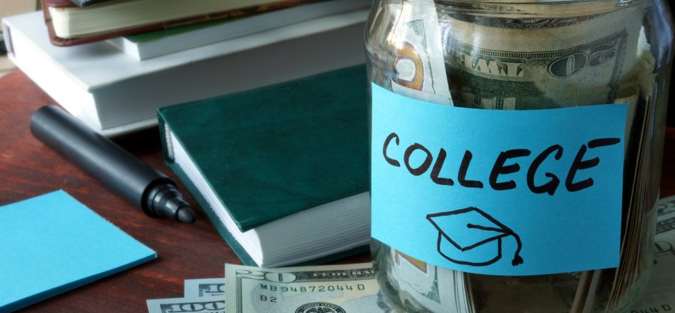MBAs Are Getting Expensive They Might Not Be Worth It for