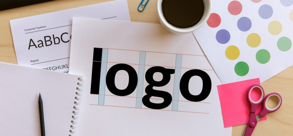 11 Stunning Resources to Create a Logo for Free Inc