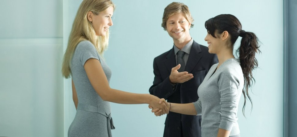 Looking for an Internship? Here Are 7 Mistakes You\u0027re Making Before