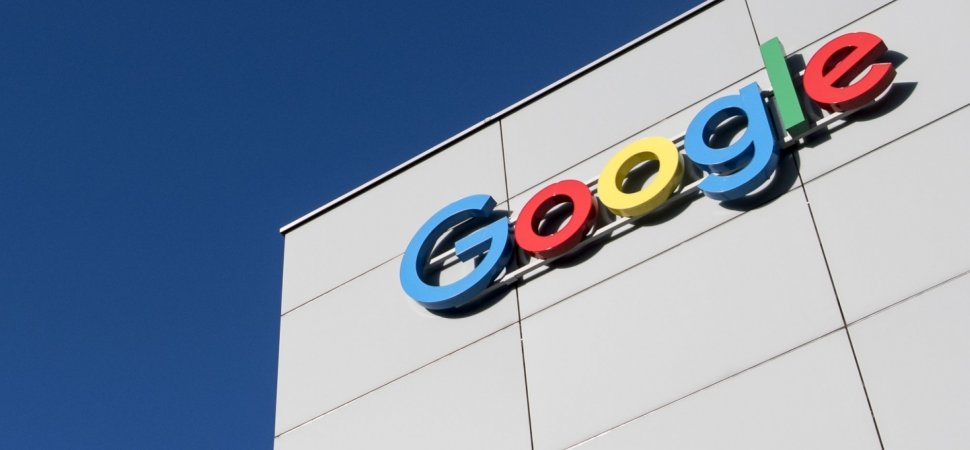 These Free Online Courses From Google Will Boost Your Career No