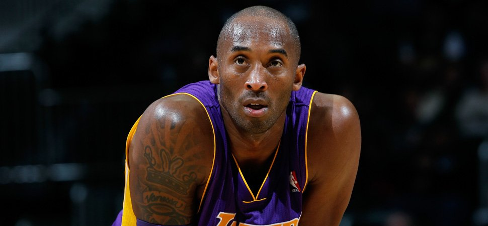 How This Education Startup Scored Investment From Kobe Bryant Inc