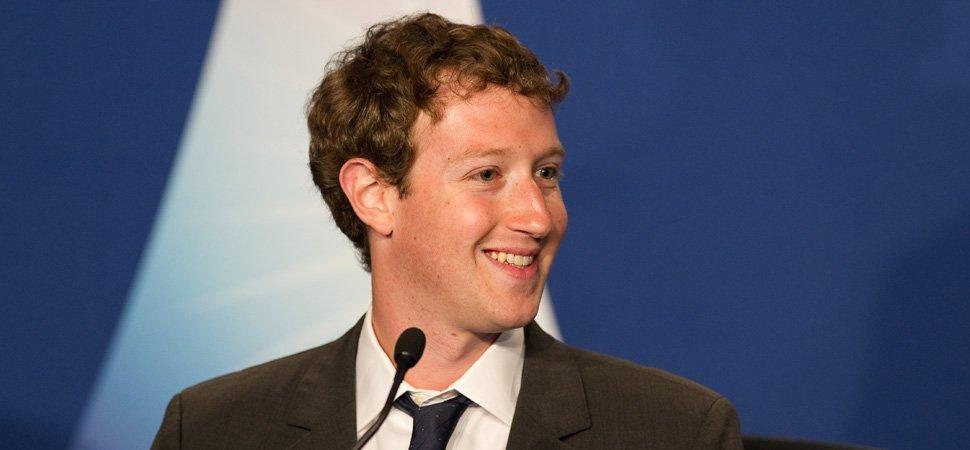 Businessman Wallpaper Quotes Mark Zuckerberg S 10 Best Quotes Ever Inc Com