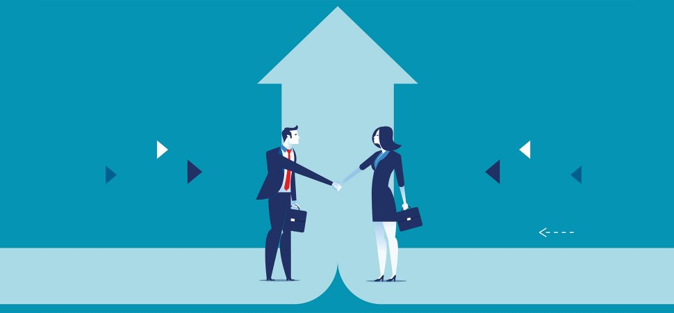 The 5 Most Important Negotiation Skills You Must Master Inc
