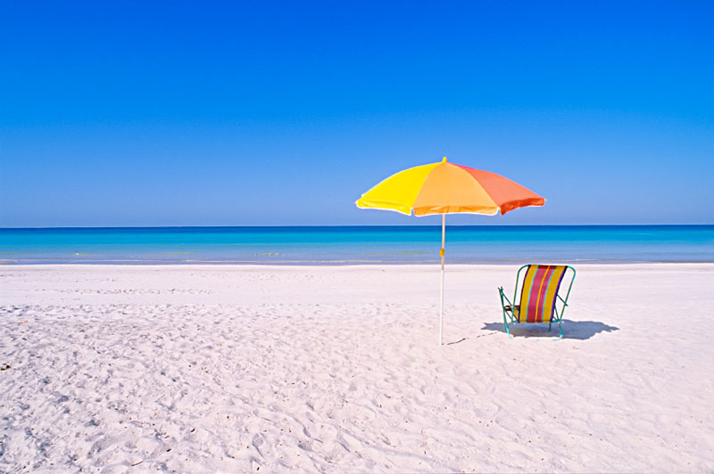 How To Set A Workplace Vacation Policy Inccom