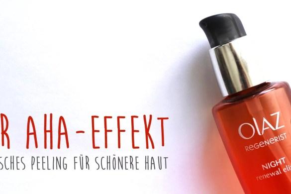 aha_effekt