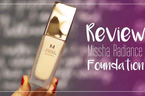 missha_radiance_foundation