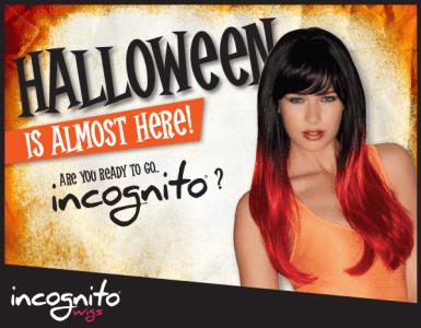inc-halloween