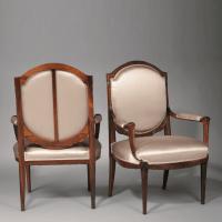 Art Deco Furniture and Decorative Arts Shine in a ...