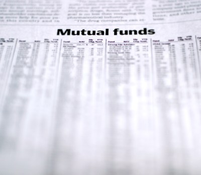 7 Best Dividend Mutual Funds for 2017