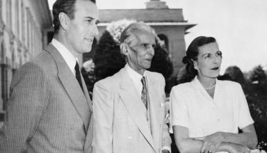 Mountbatten_Jinnah