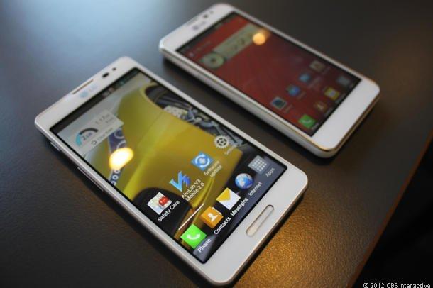 LG_Optimus_F_series_610x406