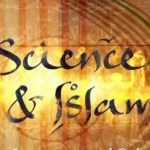 Islam & Science