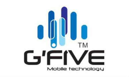 GFive-to-launch-5-low-cost-Android-phones-