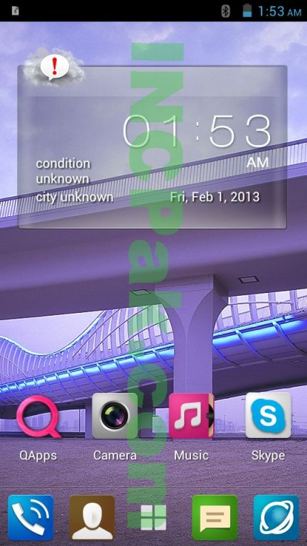 Screenshot_2013-02-01-01-53-36