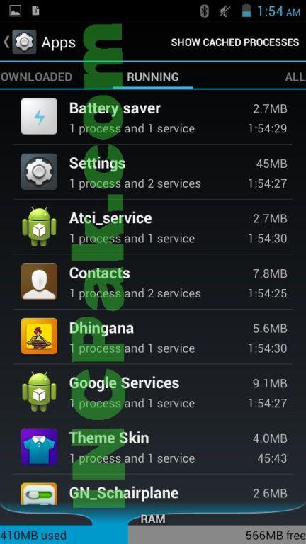 Screenshot_2013-02-01-01-55-00