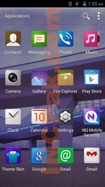 Screenshot_2013-02-01-01-55-43