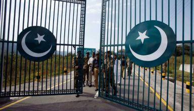 Pak-India1