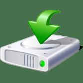 software-download