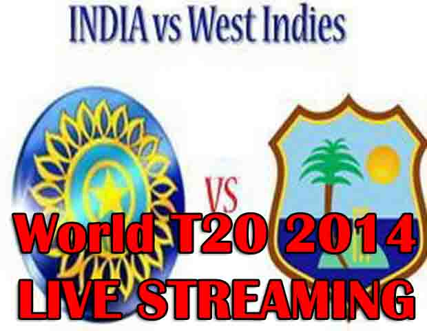 ind-vs-win-live-world-t20-live-streaming