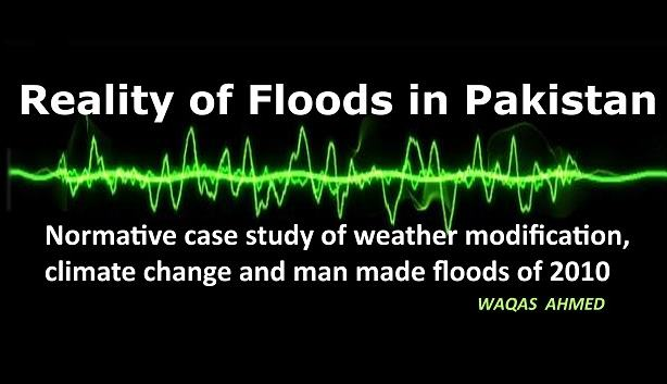 Reality-of-flood-cover