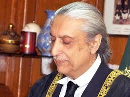Jawwad S. Khawaja