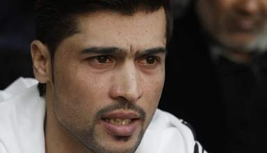 Mohammad Amir returns to Pakistan squad after 5-year ban