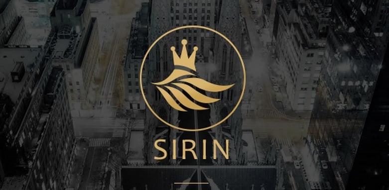 Sirin
