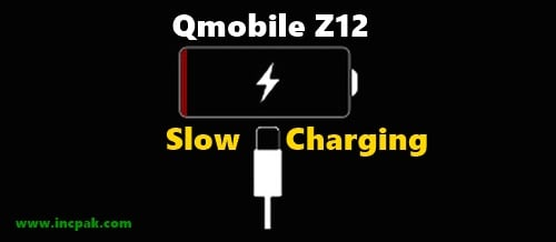 slow-charging