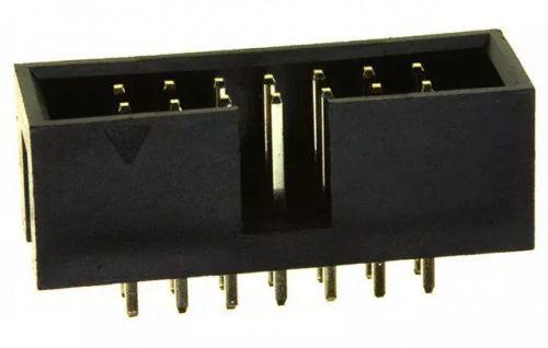 NX-8E Serial Port