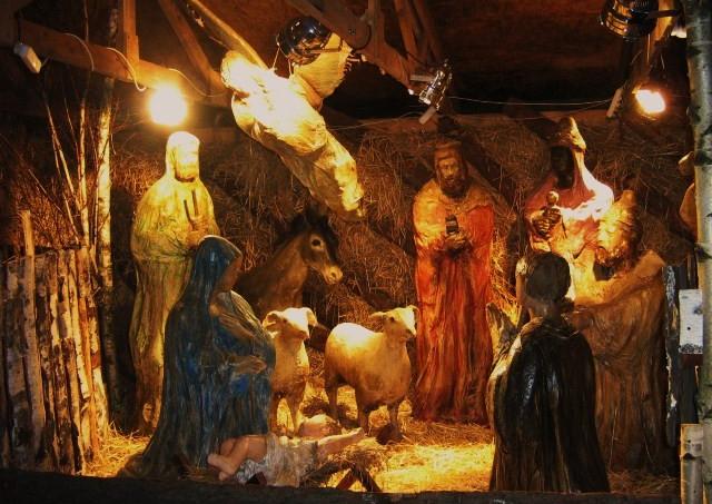 Christian Wallpaper Hd 3d Beautiful Christmas Festival Incredible Snaps