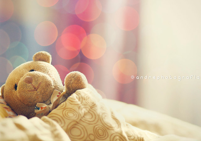 Cute Small Sad Girl Wallpaper Beautiful Teddy Bears Pictures Incredible Snaps
