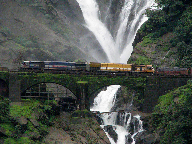 Athirapally Falls Wallpapers 70 Popular Tourist Destinations Of India Incredible Snaps
