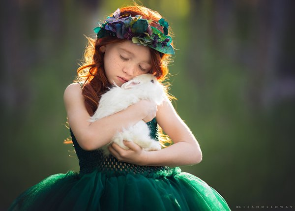 Cute Child Love Wallpaper Beautiful Children Photos By Lisa Holloway Incredible Snaps